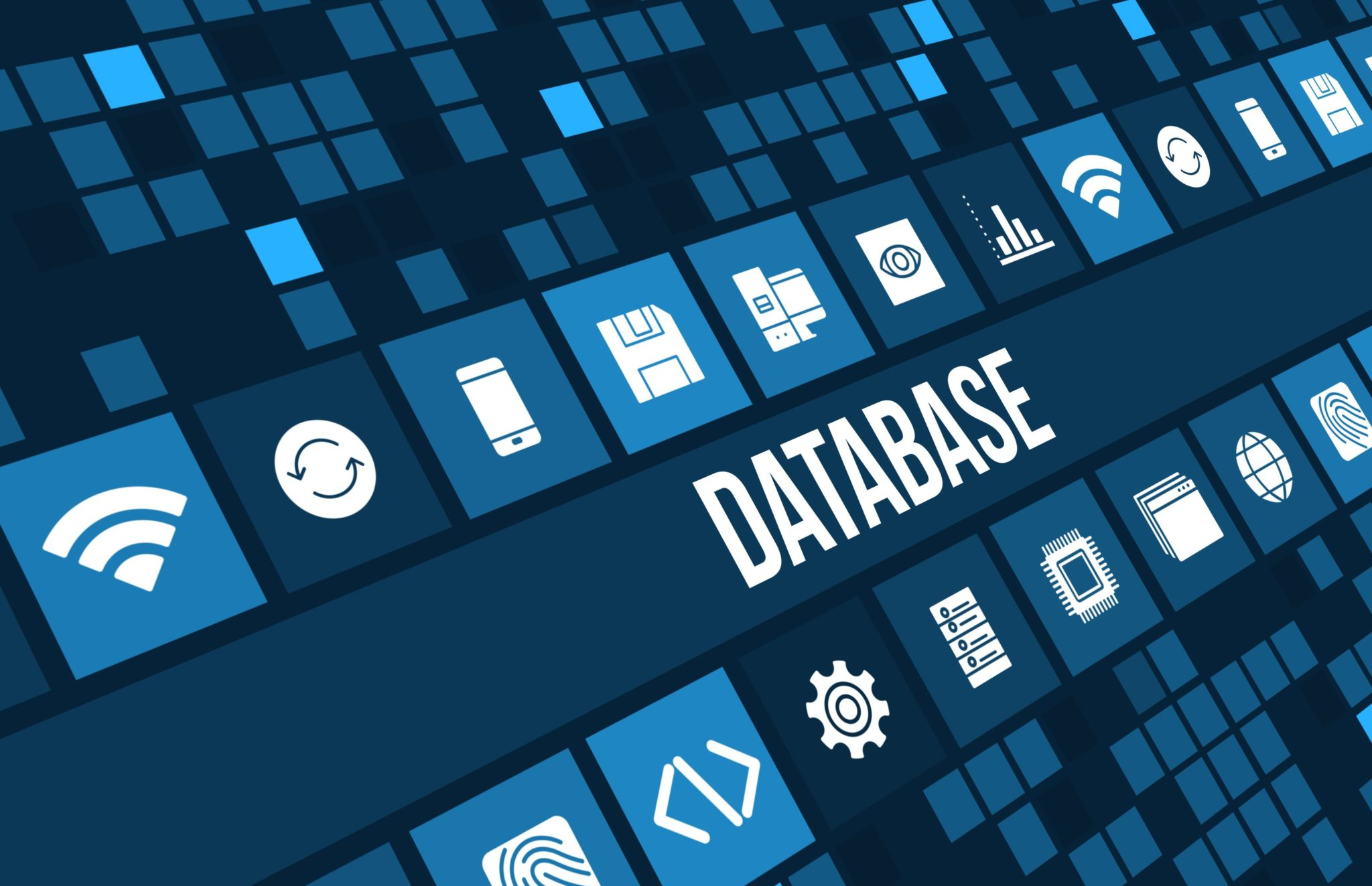 Advantages of Using a Cloud Database
