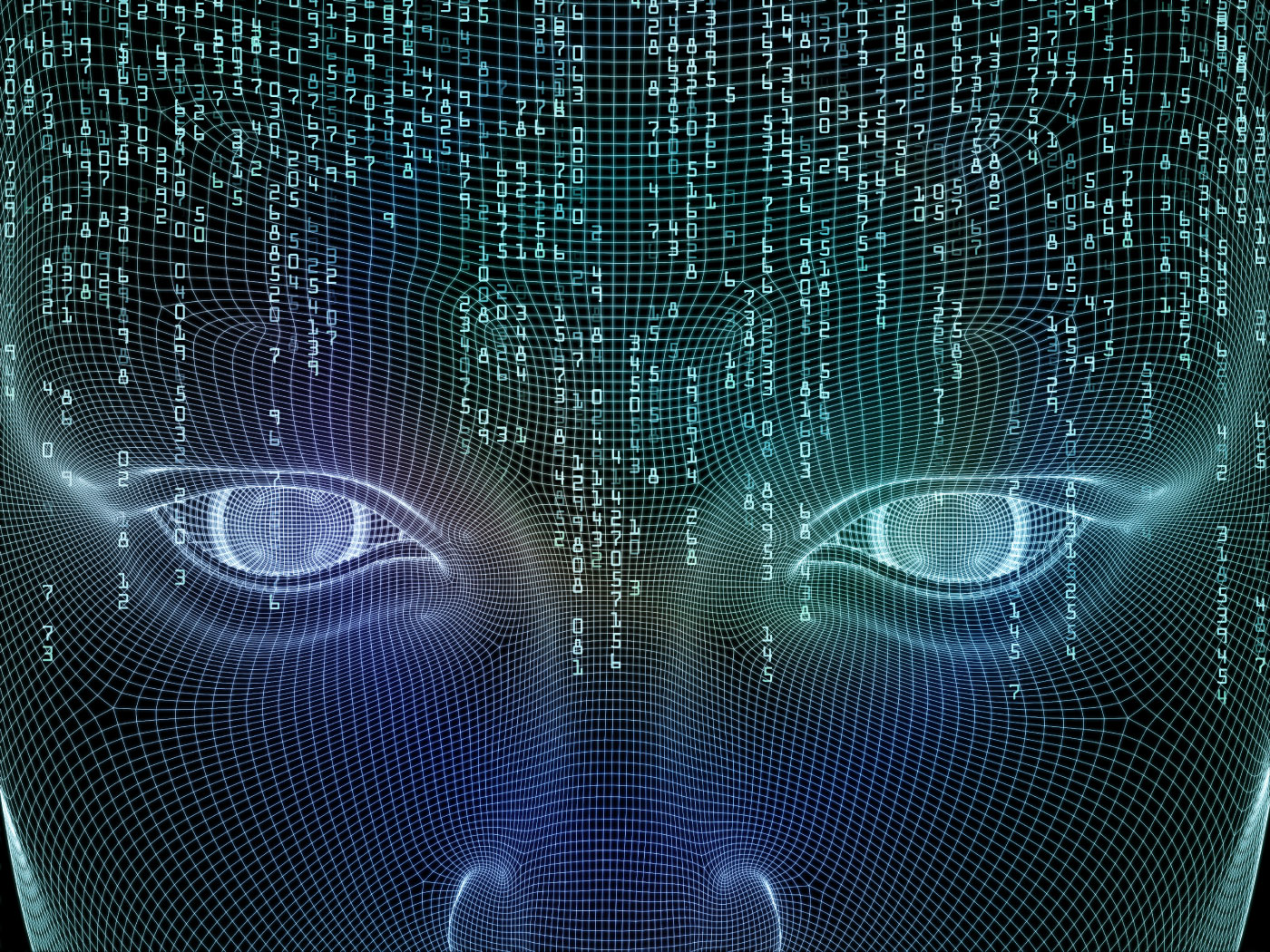 Artificial Intelligence And Intuition