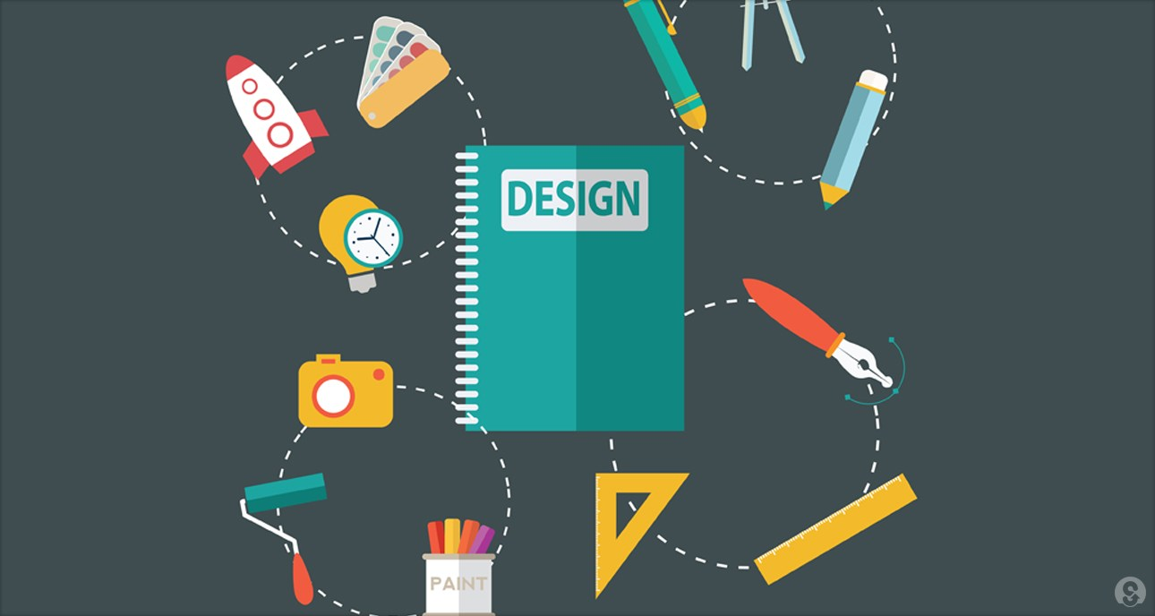 Brochure Designing Tips for First Timers