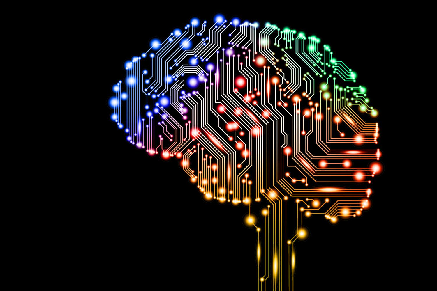 How Artificial Intelligence Improves the Way Companies Communicate