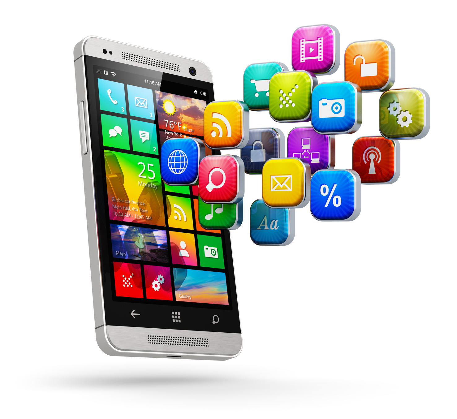 How You Can Make Sure Your Business Website Is Mobile Friendly