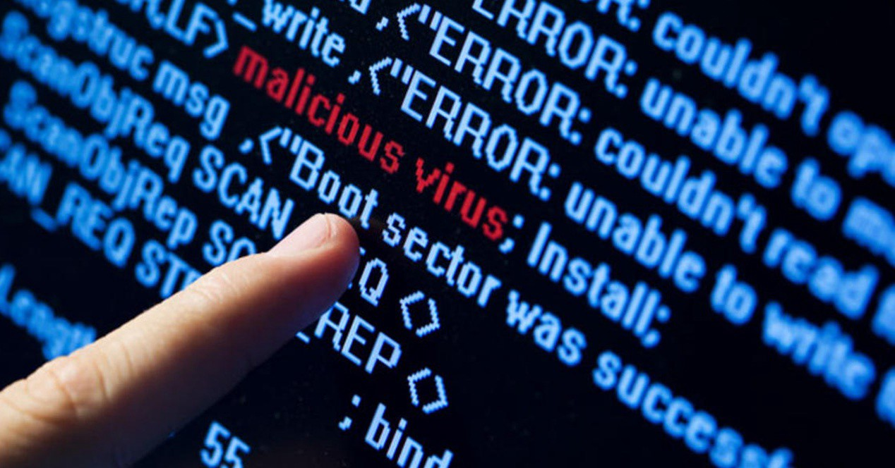 Malware! Spyware! Is The Most Alarming Threat in The Technological Evolution?
